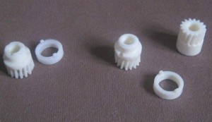 gearsclips